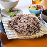 【일본 나라 점심 맛집】현지인이 추천하는 인기 점심식사  음식점 BEST10!