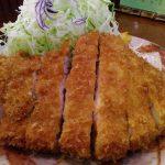 【일본 가고시마 맛집/음식점 지도】현지인이 추천하는 인기 먹거리 정리 BEST10!