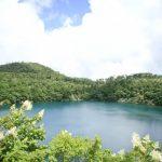 【일본 미야자키 자유 여행 필수 코스】현지인이 추천하는 인기 관광 명소 BEST10!
