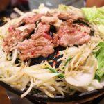 【일본 홋카이도 징기스칸 맛집】현지인이 추천하는 인기 징기스칸집 BEST10!