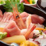 【효고 아와지시마 맛집/음식점 지도】현지인이 추천하는 인기 먹거리 정리 BEST10!