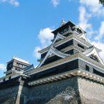 【일본 쿠마모토 자유 여행 필수 코스】현지인이 추천하는 인기 관광 명소 BEST10!