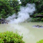 【일본 오이타 자유 여행 필수 코스】현지인이 추천하는 인기 관광 명소 BEST10!