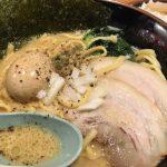 【일본 가고시마 라멘 맛집】현지인이 추천하는 인기 라멘집 BEST10!